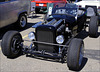 1920's T-Bucket with Jaguar power 00 20120804