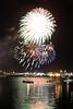 Fireworks 3 (Explored)