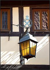 Quedlinburg, Harz 011