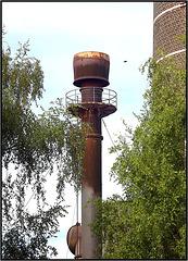Duisburg, Emscher Landschaftspark 082