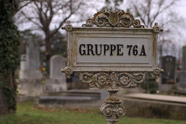 Gruppe 67 A