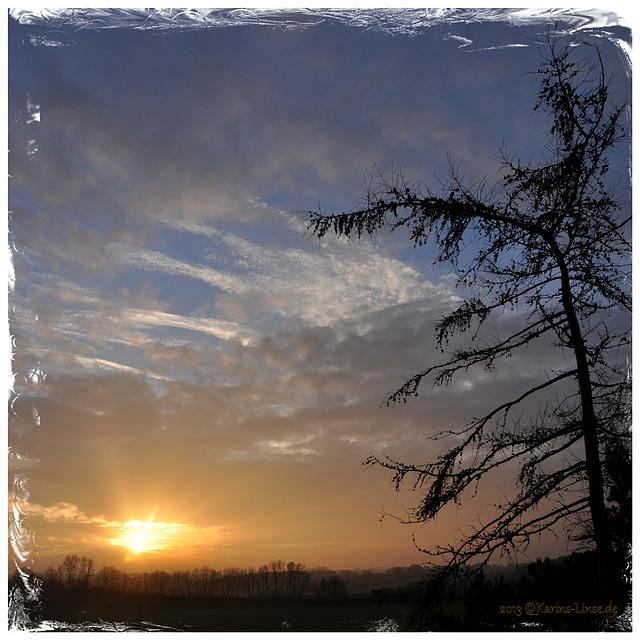 D90 16751-sundown