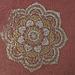 My Mandala (0696)