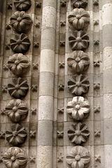 Fleurs de Cahors (Lot, France)