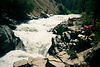 Big Falls