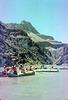 4-09-boats_on_river_ig_adj