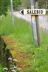 Lieu dit (vallée du Célé, Lot)