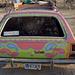 Pinto Art Car (0664)