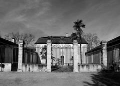 Tariquet - Domaine Caillaubert