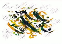 jx-vasxe-kolora-persa-nigra-angla-2014-756