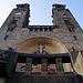 Türme der Christuskirche