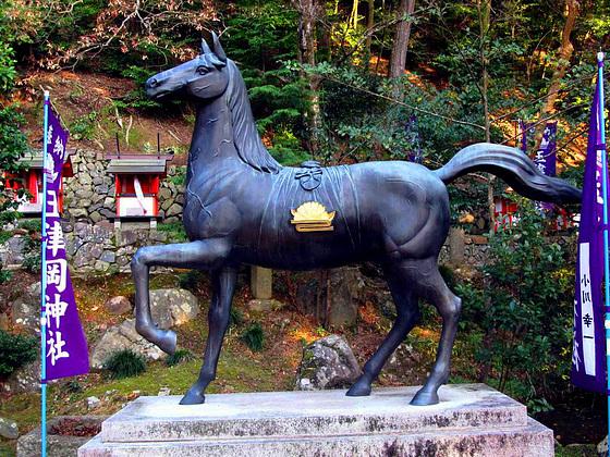 TAMATSUOKA-Sanktejo