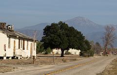San Bernardino Norton AFB (1300)
