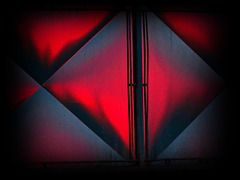 Géométrie (VOIR NOTE)