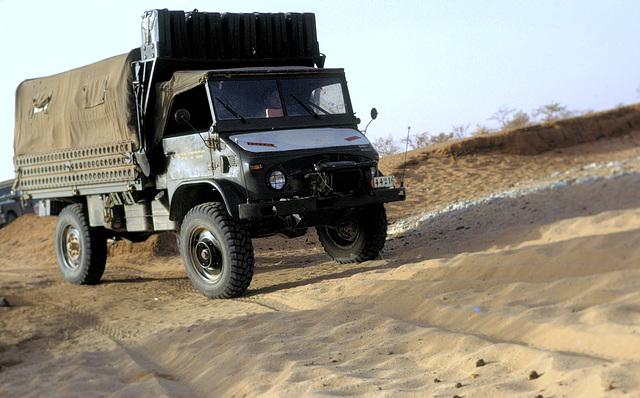 central sahara #14