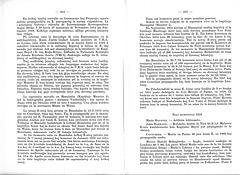 Historio de Esperanto, Léon Courtinat. p. 414-415