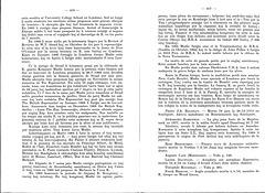 Historio de Esperanto, Léon Courtinat. p. 416-417
