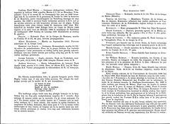 Historio de Esperanto, Léon Courtinat. p. 418-419