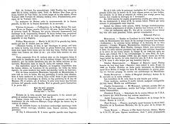 Historio de Esperanto, Léon Courtinat. p. 420-421