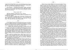 Historio de Esperanto, Léon Courtinat. p. 422-423