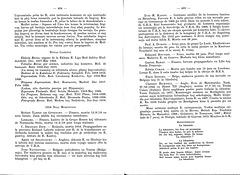 Historio de Esperanto, Léon Courtinat. 424-425