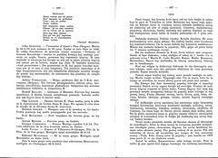 Historio de Esperanto, Léon Courtinat. 426-427