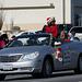 Councilmember Jan Pye at DHS Holiday Parade 2013 (3971)
