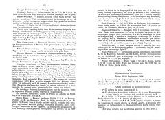 Historio de Esperanto, Léon Courtinat. 436-437