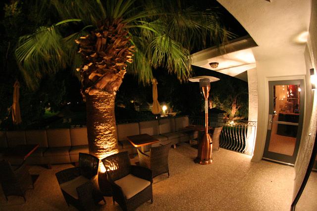 Two Bunch Palms Resort (4198)