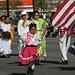 DHS Holiday Parade 2013 (3989)