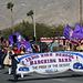 DHS Holiday Parade 2013 (4000)