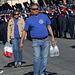 DHS Holiday Parade 2013 (4002)