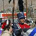 DHS Holiday Parade 2013 (4003)