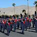 DHS Holiday Parade 2013 (4004)