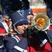 DHS Holiday Parade 2013 (4005)