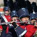 DHS Holiday Parade 2013 (4006)