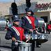 DHS Holiday Parade 2013 (4008)