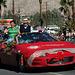 DHS Holiday Parade 2013 (4009)