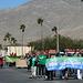 DHS Holiday Parade 2013 (4016)