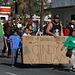 DHS Holiday Parade 2013 (4021)