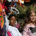 DHS Holiday Parade 2013 (4026)