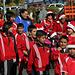 DHS Holiday Parade 2013 (4036)