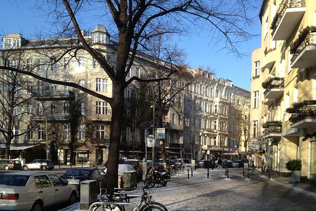 berlin 1328