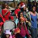 DHS Holiday Parade 2013 (4038)
