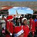 DHS Holiday Parade 2013 (4040)