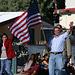 Manuel Perez at DHS Holiday Parade 2013 (3947)