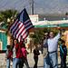 Manuel Perez at DHS Holiday Parade 2013 (3950)