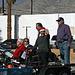 MSWD at DHS Holiday Parade 2013 (3921)