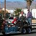 MSWD at DHS Holiday Parade 2013 (3922)