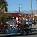 MSWD at DHS Holiday Parade 2013 (3924)